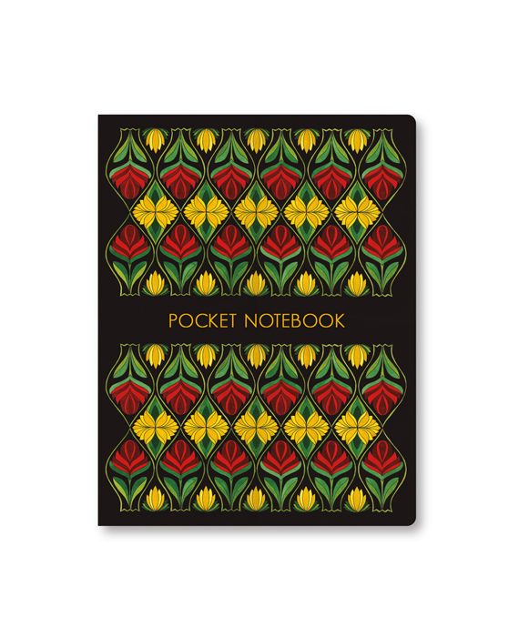 Pocket_Notebooks_Elisabeth_Aranda